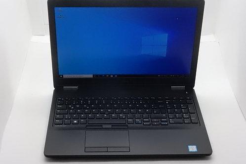 Dell Latitude E5570. Buisness Laptop. Neuwertig. Für Schul-  und Home Office Gee