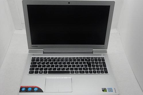 Lenovo ideapad 700. Multi Media Laptop. Neuwertig. Für Schul-  und Home Office G
