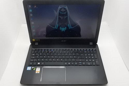 Acer Aspire F5-573. Multi Media Laptop. Neuwertig. Für Schul-  und Home Office G