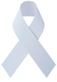 white ribbon.png