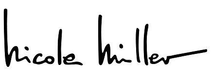 NICOLE-MILLER-LOGO (1).jpeg