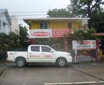 olongapo.jpg