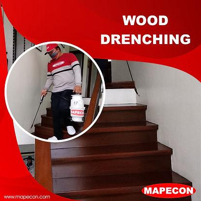 Wood drenching.jpg