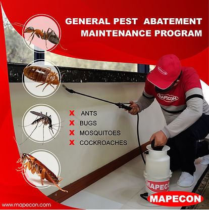 General Pest Control.jpg