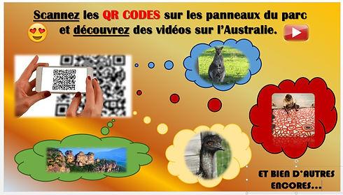 qr%20code%20site_edited.jpg