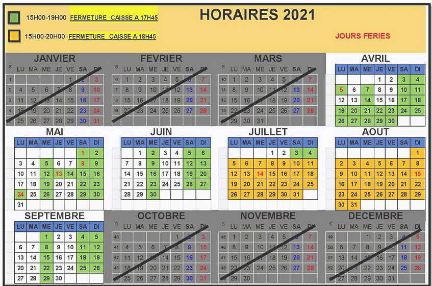 horaire-parc-2_edited_edited.png