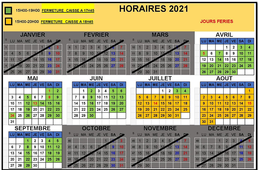horaire-parc-2_edited.jpg