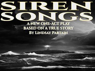 siren songs.jpg