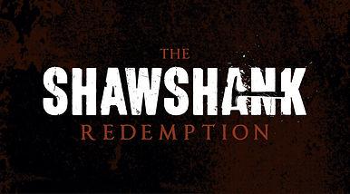 shawshankredemption-logo.jpg