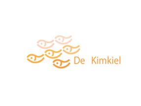 logo_de_kimkiel.png