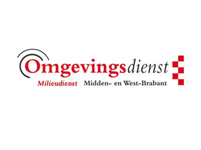 logo_milieudienst_brabant.png