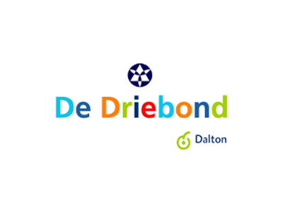 logo_de_driebond.png