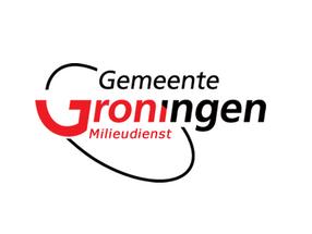 logo_gemeentegroningen_milieudienst.png