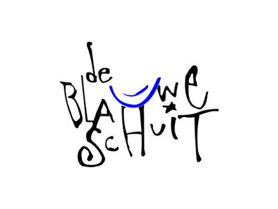 logo_de_blauwe_schuit.png