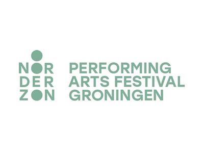 logo_noorderzon.png