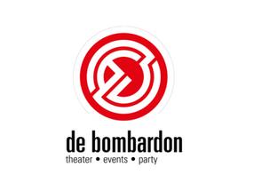 logo_de_bombardon.png