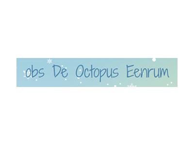 logo_de_octopus.png