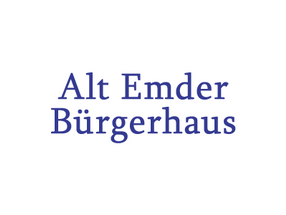 logo_alt_emder_burgerhaus.png