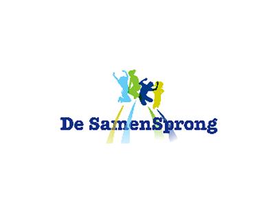 logo_de_samensprong.png