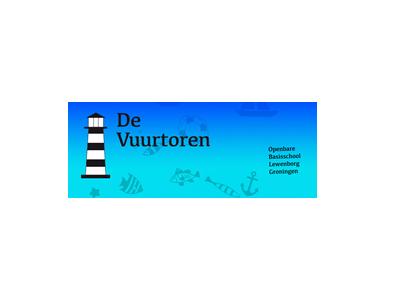 logo_de_vuurtoren.png