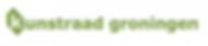 logo_kunstraad_groningen_damesslier.png