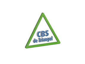 logo_de_triangel.png