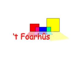 logo_t_foarhus.png
