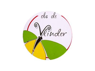 logo_obs_de_vlinder.png