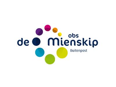 logo_de_mienskip.png