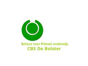 logo_cbs_debolster_balk.png