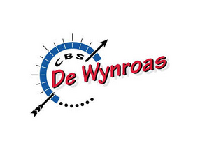 logo_wynroas.png
