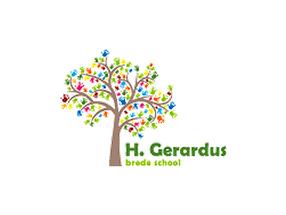 logo_hgerhardus.png