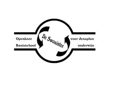 logo_de_swoaistee.png
