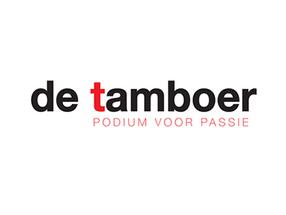 logo_tamboer.png