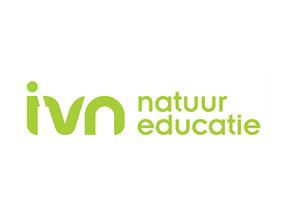 logo_ivn.png