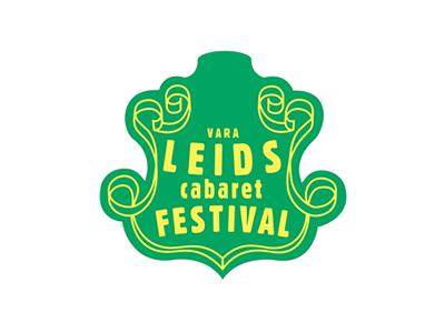 logo_leidscabaretfestivalfestival.png