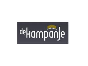 logo_de_kampanje.png