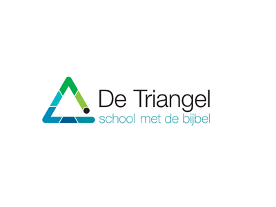 logo_de_triangel_02.png