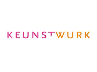 logo_keunstwurk.png