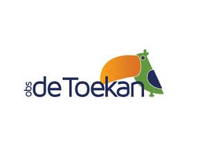 logo_obs_de_toekan.png