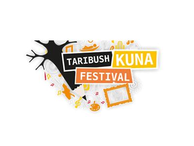 logo_TaribushKunafestival.png