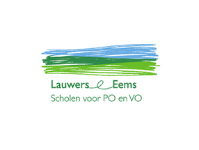 logo_basisscholen_hogeland.png