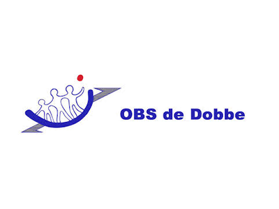 logo_de_dobbe.png