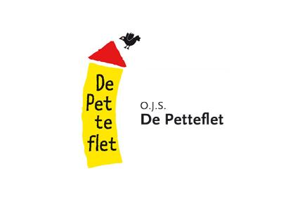 logo_ojs_de_petteflet.png