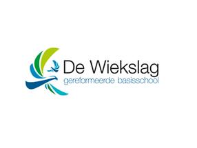 logo_de_wiekslag.png