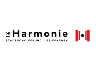 logo_de_harmonie.png