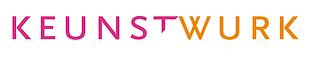 logo_keunstwurk_damesslier.png