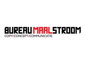 logo_bureau_maalstroom.png