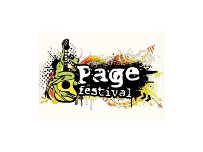 logo_pagefestival.png