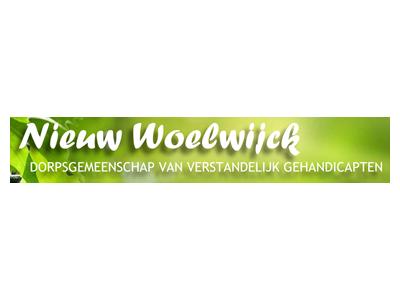 logo_nieuw_woelwijck.png